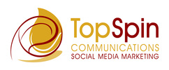 TopSpin Communications